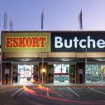 Eskort Butcheries
